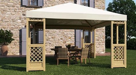 gazebo in legno leroy merlin leroy merlin casette casetta in legno leroy merlin with