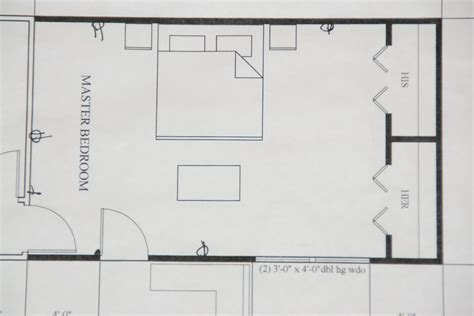 master bedroom plan master bedroom addition floor plans master suite