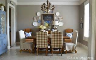 Paint Color For Dining Room by In Style Dining Room Paint Color Ideas Model Home Decor
