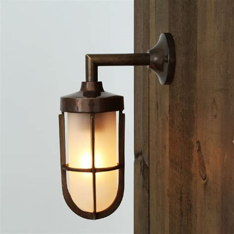 nautical wall light uk nautical wall lights ideal product for houses by the sea