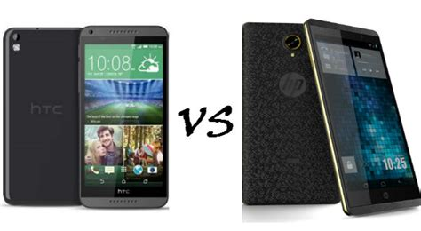 Hp Htc Desire X htc desire 816 vs hp slate 6 comparison overview display hardware and more