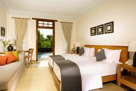 Hotel Murah Aman Di Malioboro daftar hotel murah di malioboro jogja aman dan nyaman