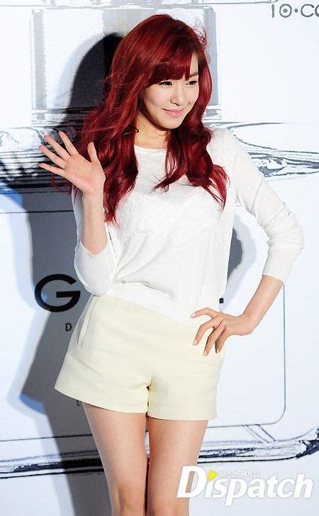 Unnie Blouse fany unnie i hair plus is my favourite
