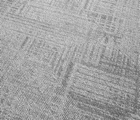 teleport carpet tiles from bentley mills architonic