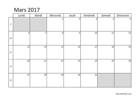 Calendrier Course A Pied Suisse Imprimer Calendrier 2017 Gratuitement Pdf Xls Et Jpg