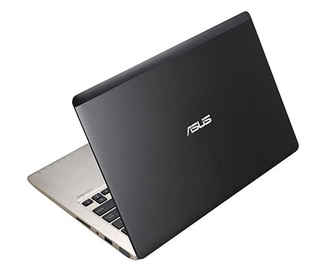 Laptop Asus Q200 asus q200 x201e windows 8 touch 11 6 inch netbook affordable ubuntu model mobile geeks