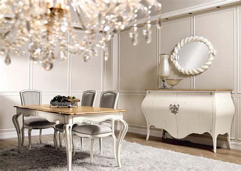 kinderzimmer möbel und deko luxus deko luxus deko aus alten holzbalken schema