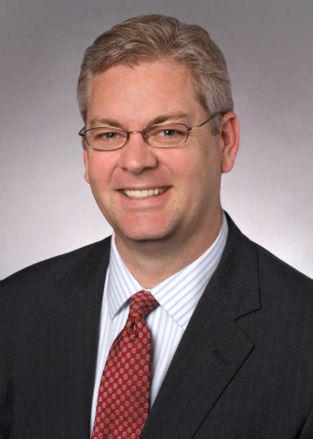 Chief Risk Officer by Susquehanna Bancshares Hires New Chief Risk Officer