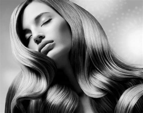 reverse frosting gray hair how to reverse frost gray hair dark brown hairs