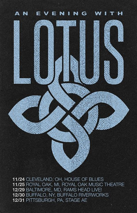 lotus stage ae lotus stage ae 12 31 2017 pittsburgh pa tickets