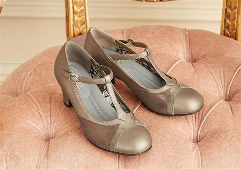comfortable dress shoes for wedding 39 best comfortable wedding shoes images on pinterest