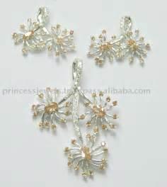 jewellery designers silver jewellery designers gold jewellery
