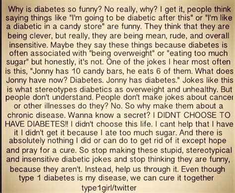 I Didnt Learn Anything From My Mba by 25 Best Diabetes Jokes Ideas On Diabetes