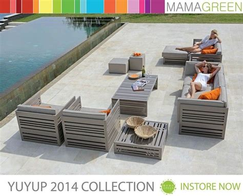 17 Best Images About Furniture On Pinterest Dining Sets Mamagreen Outdoor Furniture