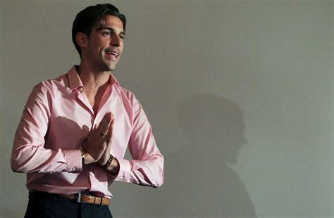 madison hildebrand splits coldwell banker for partners the lowdown on selling real estate at the high end