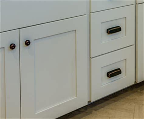 overlay frame cabinets overlay frame cabinets resnooze com