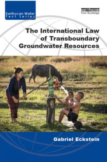 blog about new water laws international water law project blog 187 blog archive new