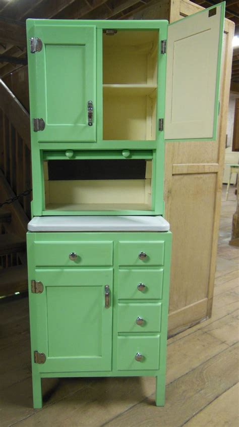 sellers kitchen cabinet history how to identify a hoosier cabinet memsaheb net