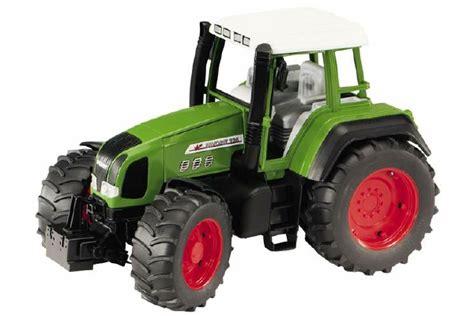Lu Alis Vario 110 bruder fendt favorit 926 vario bruder bruder traktorit