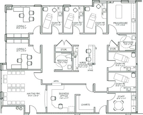 layout design features newer features nearer location nicer testimonials