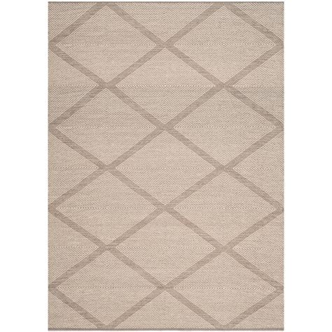 5 ft area rugs safavieh montauk gray 5 ft x 8 ft area rug mtk821a 5 the home depot