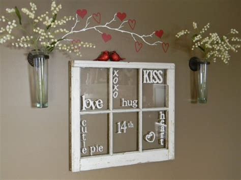 Unique Diy Home Decor Ideas by 14 Diy Home Decor Project For Valentine S Day