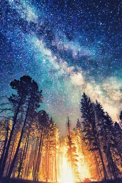 imagenes para celular de paisajes los mejores 25 fondos de paisajes para descargar gratis