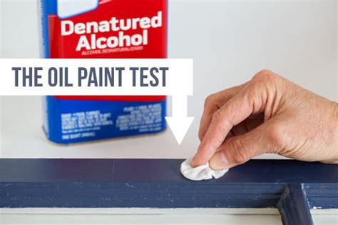 what s the device that can tell paint color don t paint paint before doing this test my colortopia