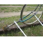 Train Track Bike  Vehicles