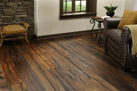 Special Promotions  Flooring Choices