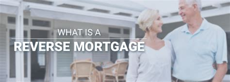 supplement your income meaning what is a mortgage