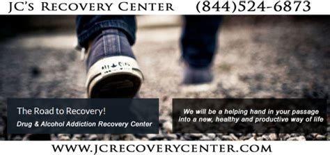 South Florida Detox Broward by Need Help With Substance Abuse Broward Directory