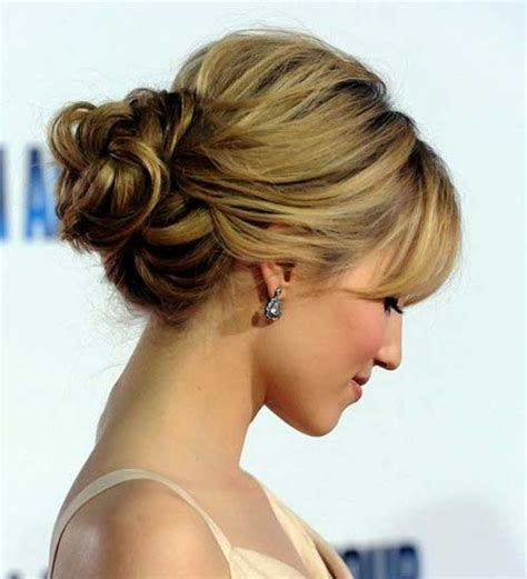 Hairstyles For Wedding Guests 50 by 35 Hairstyles For Wedding Guests Hairstyles 2016