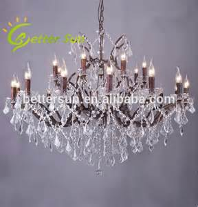 Chandeliers On Sale Cheap Sale Cheap Modern Crystal Chandelier Battery Powered