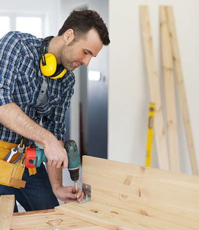 home remodeling company in charleston sc charleston