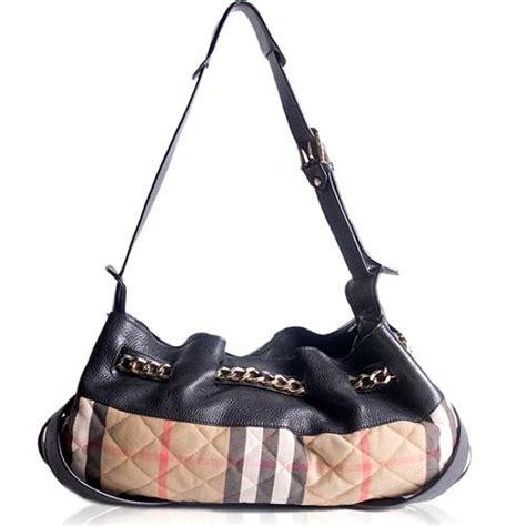 Promo Tas Burberry Hobo Bag 661 burberry quilted hobo handbag
