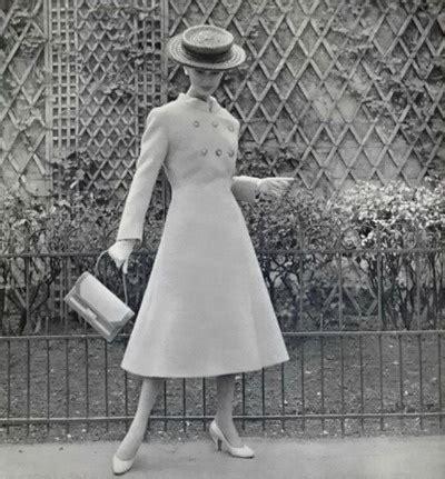 In Closet Vintage Lanvin by 65 Best Jeanne Lanvin Images On Vintage