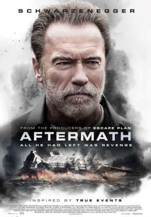 Film Xxi 2017 | trailer film aftermath 2017 jadwal bioskop 21 xxi