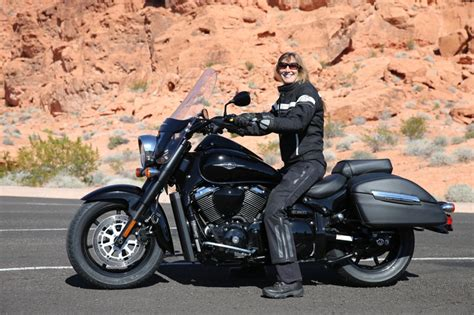 best harley touring seat for riders best motorcycle seats for riders review about motors