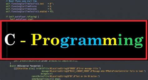 interview pattern programs in c frequently asked c programs for interview freewebmentor