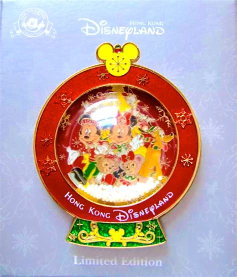 Pin Disney Hongkong 2015 hong kong disneyland pin disney pins