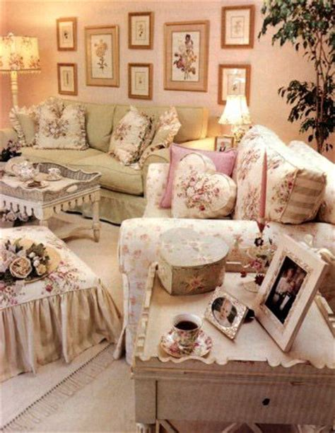gorgeous white country and shabby chic living room with a seaside decor living room