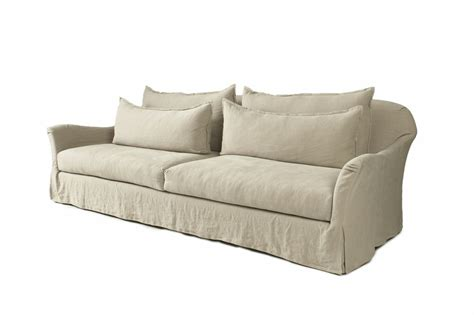 linen couch and loveseat linen sleeper sofa 187 coil linen sleeper sofa in gray