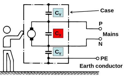 filter capacitor meaning помехоподавляющие конденсаторы класса x2 от jb capacitors