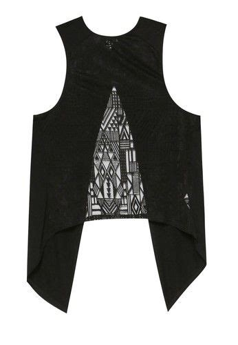 Back Detail Tank Top Zalora Sport 17 best ideas about athleisure trend on
