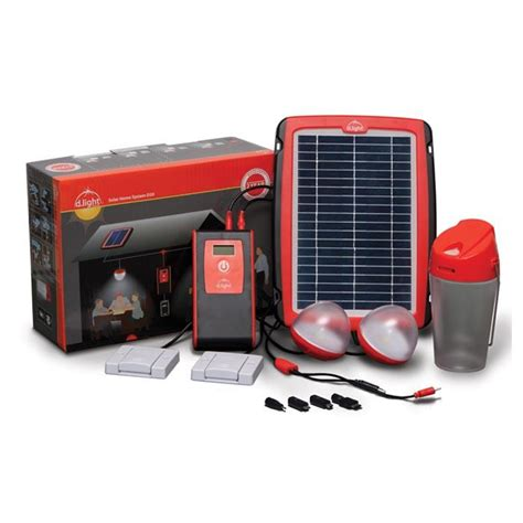 d light solar home system d light solar home system