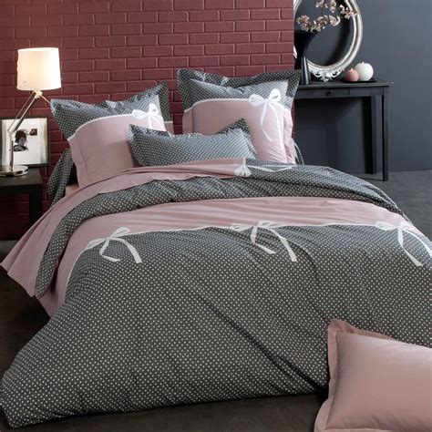 Housse Couette by Housse Couette 240x260 Pas Cher