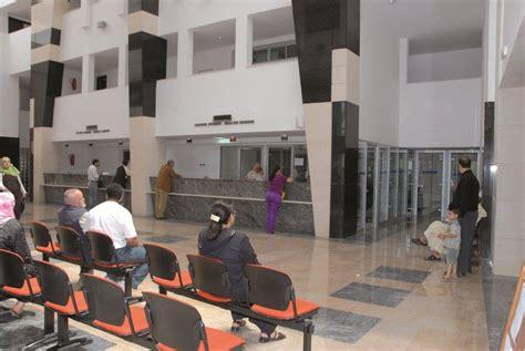 bureau des impots bureau d accueil et de coordination
