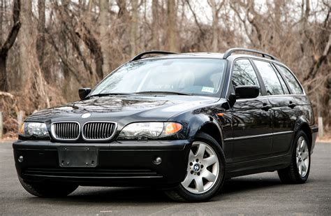 2004 Bmw 325xi by Related Keywords Suggestions For 2004 Bmw 325xi
