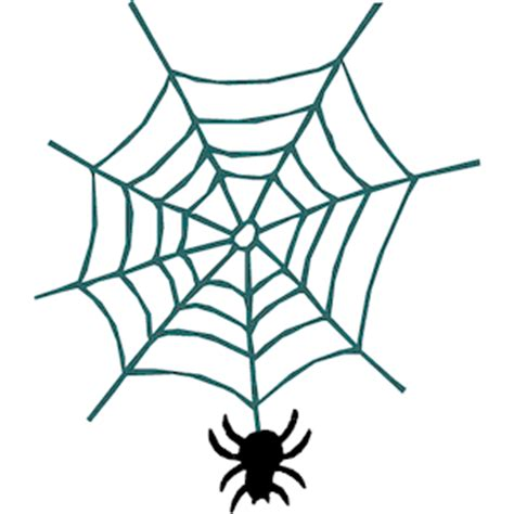 clipart web spider web 4 clipart cliparts of spider web 4 free